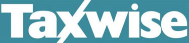 taxwise-logo